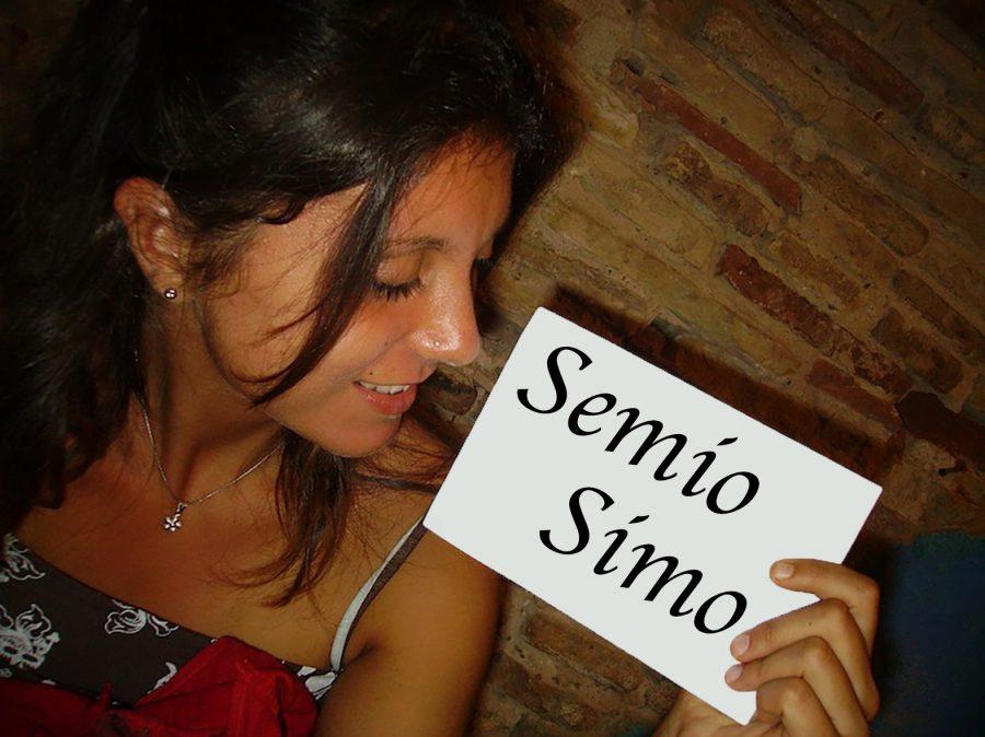 Simona Stano semiosimo COMFECTION